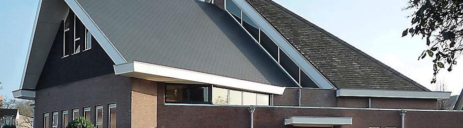 uitslag elburg gemeente